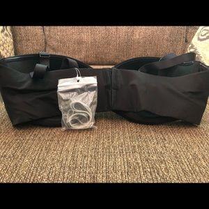 Cacique Intimates & Sleepwear - NWT Cacique 42 DDD multi-way bra